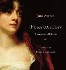 bookcoverpersuasion
