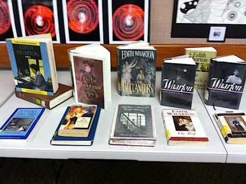 booksatlibrary