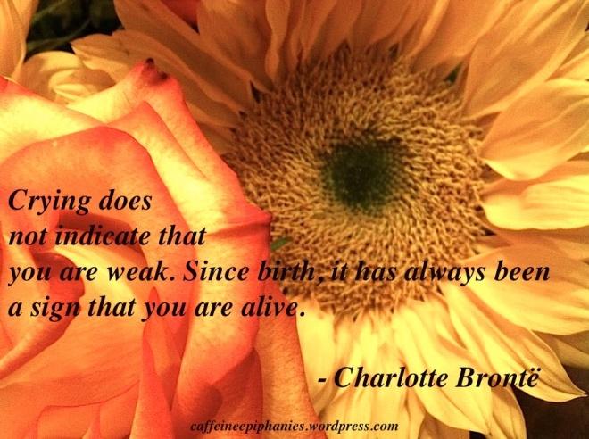 bronteflower