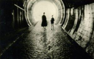 Missp-tunnel-jpg