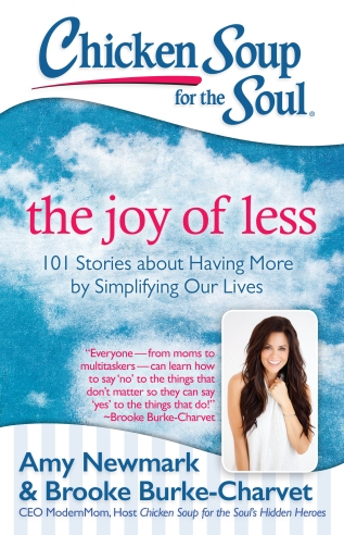 CSS The joy of Less front Cover