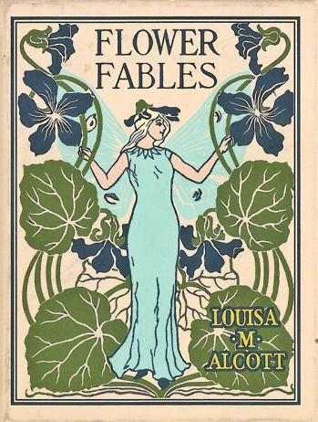 flower-fables