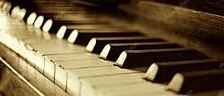 pianokeys1